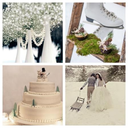 boda nieve 3