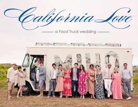 food-truck-wedding-01