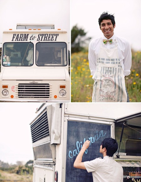 food-truck-wedding-02
