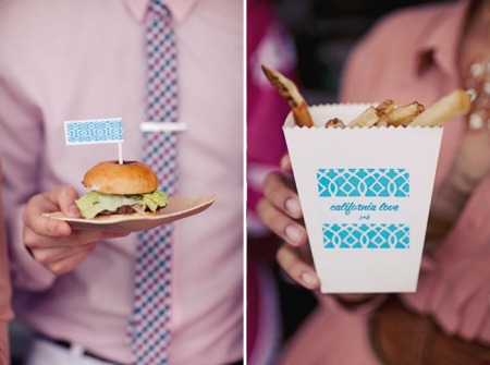 food-truck-wedding-14