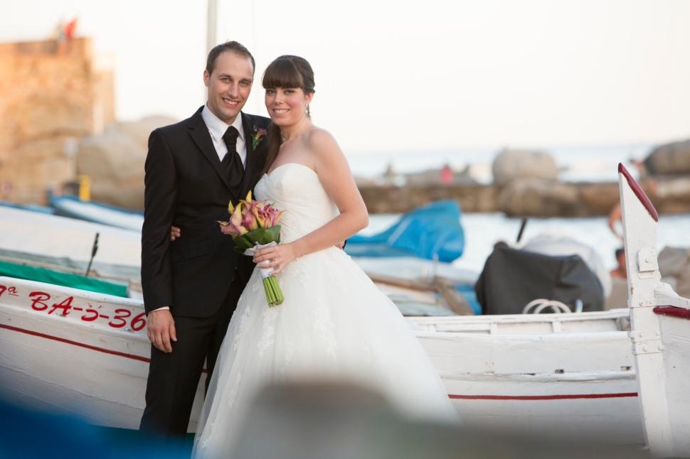 boda tatiana