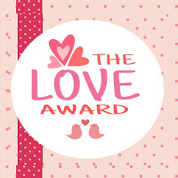 premio the love award
